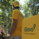 Glovo, the sole Spanish company amongst the 40 firms to change the World