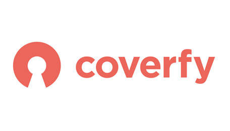 Coverfy
