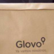 Glovo arrives to LatAm through a joint venture with Cabify